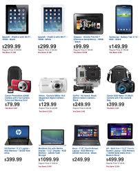 best buy ipod black friday deals best buy black friday deals live now for elite u0026 elite plus members
