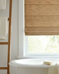 Bathroom Window Treatments Ideas by Bathroom Window Treatments Home Design Ideas