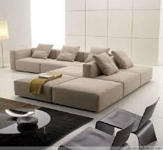 Interesting Modern Furniture Living Room Sets Set To Ideas - Modern living room set