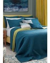 Teal Coverlet Deals U0026 Sales On Quilts U0026 Bedspreads