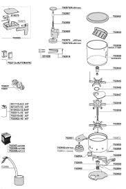 macap espresso solutions