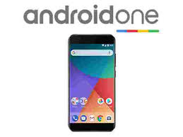 difference between iphone and android what s the difference between android one and android go gizbot