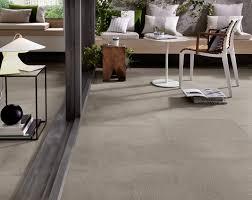 Outdoor Laminate Flooring Tiles Indoor U0026 Outdoor Flooring And Tiles Ragno