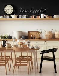 cafe kitchen decorating ideas kitchen design magnificent rosetta restaurant bistro themed
