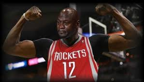 Dwight Howard Memes - dwight howard crying michael jordan know your meme