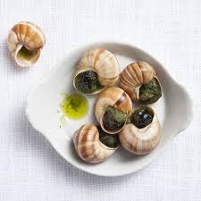 escargot cuisiné 12 escargots cuisinés cool simple