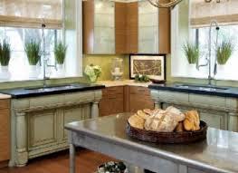 Kitchen Counter Decorating Ideas Kitchen Stylish Amusing Above Kitchen Counter Decorating Ideas