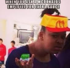 Confused Black Girl Meme - black girl meme hand 28 images 6 meme gifts merchandise