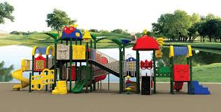 backyard customize backyard playground for backyard playground