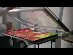 large bed scanner book2net flash a1 large format book and newspaper scanner youtube