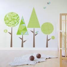 reusable wall decals 2017 grasscloth wallpaper