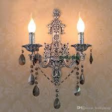 Candle Sconces For Bathroom Vintage Bathroom Wall Sconces Online Vintage Bathroom Wall