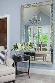 large wall mirrors for living room large wall mirrors foter