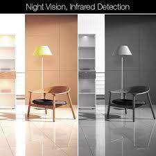 The Best Way To Care For Your Floor Based On Floor Typesmart Amazon Com Mbangde Wifi Camera Pan Tilt Zoom Wireless Ip