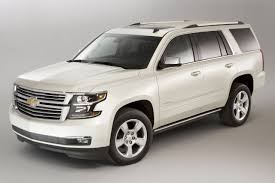 used 2016 chevrolet tahoe for sale pricing u0026 features edmunds