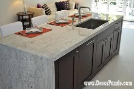 river white granite countertops 216 best granite images on pinterest river white granite white