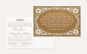 Wedding Invitations Dallas Wedding Invitations U2014 Charles U0026thorn U2022 Lettering U0026 Illustration For
