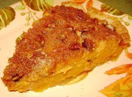 cajun delights best of cajun thanksgiving desserts