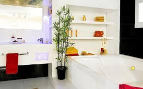 Oriental Bathroom Decor by Themes Bathroom Frills