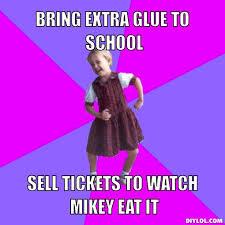 Mikey Meme - mikey meme lekton info