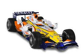 renault one re renaultsport megane trophy fastest renault yet page 1