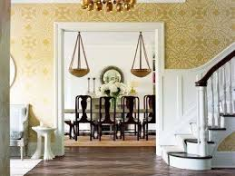 Styling Room 23 Best Project Profile Colonial Revival Renovation Images On