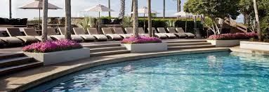 the westin hilton head island resort u0026 spa south carolina world
