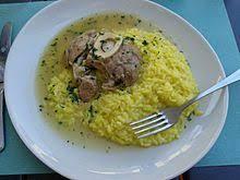 milan cuisine lombard cuisine