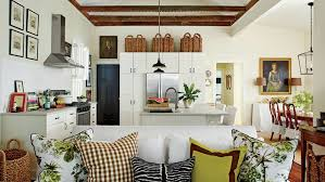 home decor trends over the years 4 home decor trends that are here to stay southern living