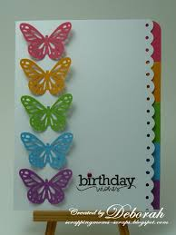 create a birthday card best 25 birthday cards for ideas on diy birthday