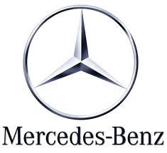 car mercedes logo car repairs essex save 60 on repair costs