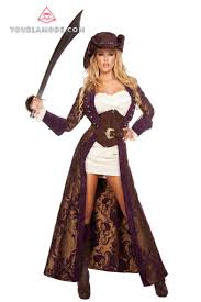 128 best costumes for me images on pinterest costumes