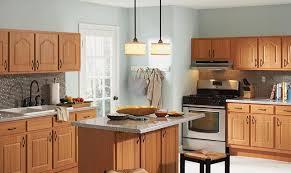 home depot kitchen cabinet paint colors color detail paint color selector the home depot home