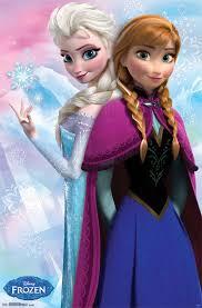 wallpaper frozen birthday frozen elsa frozen elsa and anna poster cake pinterest elsa