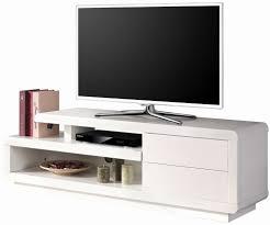 meuble bas design best of moderne wohndekoration und