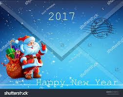 Merry Christmas Business Email by Letters From Santa Business Gallery Examples Writing Letter