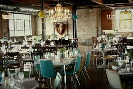 Wedding Venues Chicago Retro Chicago Wedding Molly Patrick Green Wedding Shoes