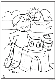 tropical beach coloring pages best beach coloring pages for kids ideas resume ideas namanasa com