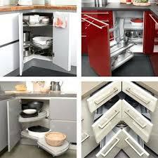 tourniquet pour meuble de cuisine cuisine meuble d angle bas cuisine grise et associations
