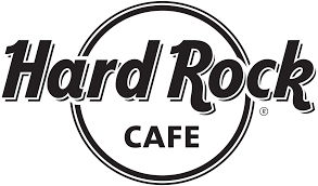 citroen logo vector hard rock cafe paris u2013 skip the line menu vinyl experee