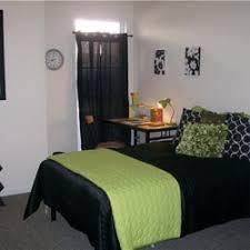 1 Bedroom Apartments Lexington Ky Newtown Crossing Apts Apartments 351 Foreman Ave Lexington