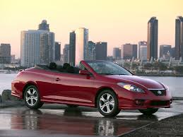 toyota camry solara 3dtuning of toyota camry solara coupe 1999 3dtuning com unique