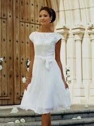 simple knee length wedding dresses vintage knee length wedding dresses naf dresses
