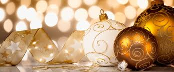 few most simple tips how to decorate your home in coming festive