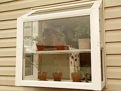 Kitchen Bay Window Ideas Mini Bay Window Over The Kitchen Sink With Shelving A