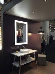 inspiring spa like bathroom interior design ideas for total