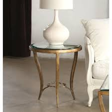 small chairside tables finding the perfect chairside table for