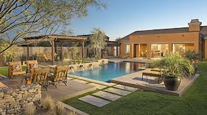 a backyard don t just have a backyard have an oasis toll talks toll talks