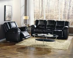 Leather Sofa Portland Oregon by 52 Best Reclining Leather Sofas Images On Pinterest Leather