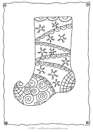crafts and art coloring page free coloring pages 24 nov 17 12